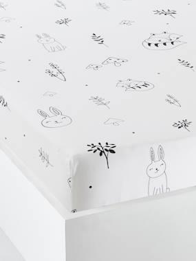 vertbaudet-baby-spannbettlaken-zauberwald-wei-bedruckt-gr-70x140