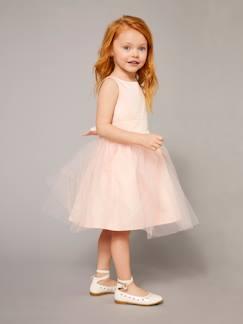 622bafd38dac6 Festliche Kinderkleidung  edle Mode für Mädchen   Jungen ...