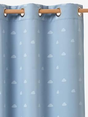 vertbaudet-verdunkelungsvorhang-mit-wolken-und-schafen-gedruckt-mittelblau-gedruckt-mittelblau-gro-e-135x260