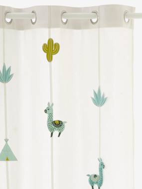 vertbaudet-vorhang-kaktus-fur-kinderzimmer-wollwei-gr-105x180