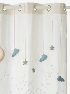 Kinderzimmer Deko Fantasievolle Designs Die Begeistern Vertbaudet