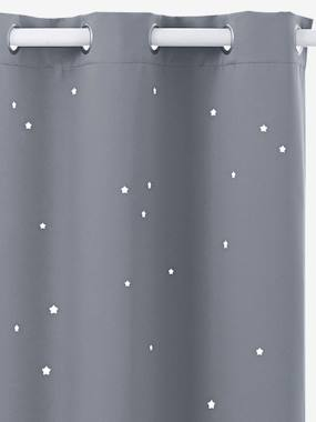 vertbaudet-verdunkelungsvorhang-fur-kinderzimmer-grau-gro-e-105x180