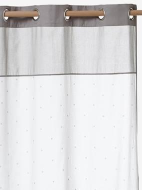 vorhang-mit-sternen-gedruckt-hellweiss-gro-e-105x180-von-vertbaudet