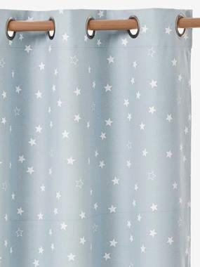 vertbaudet-verdunkelungsvorhang-mit-sternen-gedruckt-hellblau-gedruckt-hellblau-gro-e-135x260