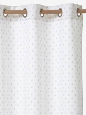 vertbaudet-verdunkelungsvorhang-fur-kinderzimmer-gedruckt-hellweiss-gedruckt-hellweiss-gro-e-135x260, 39.99 EUR @ vertbaudet-de