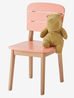 kinderst hle kindersessel jetzt online kaufen vertbaudet. Black Bedroom Furniture Sets. Home Design Ideas