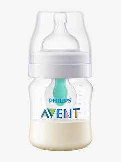 Babyartikel-Babyflasche 125 ml Philips AVENT, Anti-Kolik