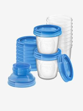 avent-10er-set-muttermilch-behalter-philips-transparent