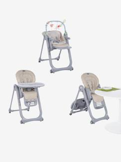 kinderhochst hle f r baby kleinkind mit hoher qualit t. Black Bedroom Furniture Sets. Home Design Ideas