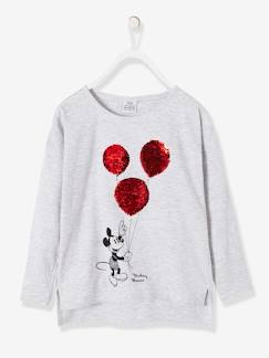 Neukunden-Aktion-T-Shirt Mickey®, Wende-Pailletten