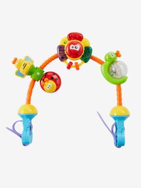 vertbaudet-motorik-spiel-fur-den-kinderwagen-multicolor-mittelrot