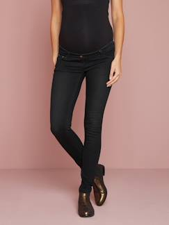 Sale-Boutique-Umstands Slim-Fit-Jeans, Schrittl. 85 cm