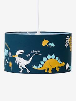 Lampen – jetzt online kaufen! - vertbaudet