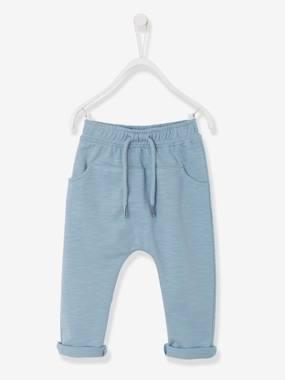vertbaudet-sweat-hose-fur-baby-jungen-hellblau-gro-e-62