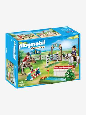 "Image of PLAYMOBIL® Country ""Reitturnier"""