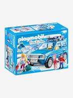 "Family Fun 9281 ""Auto mit Dachbox' PLAYMOBIL® -  - [numero-image]"