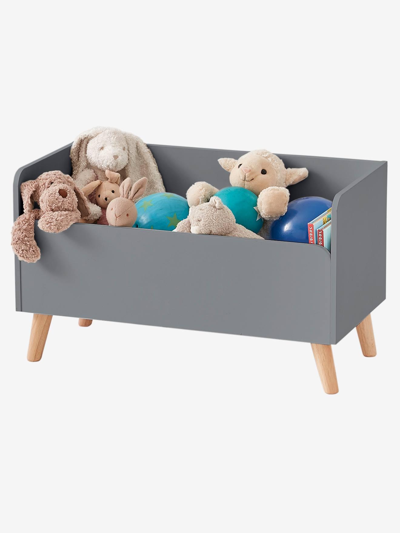Dekoration U0026 Aufbewahrung Aufbewahrung Regale U0026 Bücherregale Spieltruhe Für  Kinder