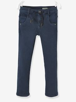 Sale-Boutique-Jungen Hose, Straight Fit