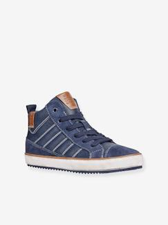 "Kinderschuhe-Jungen Sneakers ,,Alonisso Boy High"" GEOX®"