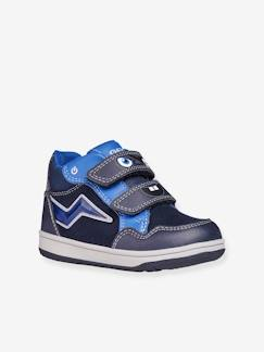 "Neue Kollektion-Kinderschuhe-Sneakers ""New Flick High"" GEOX®, Baby Jungen"