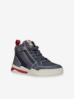 "Neue Kollektion-Kinderschuhe-Jungen Sneakers ""Perth Boy High"" GEOX®"