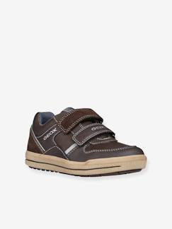 "Kinderschuhe-Jungen Sneakers ,,Arzach Boy Low"" GEOX®"
