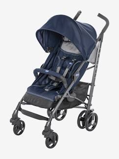"Babyartikel-Kinderwagen-Buggy ,,Lite Way 3"" von CHICCO"