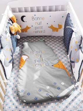 vertbaudet-baby-nestchen-kleiner-fuchs-blau-wei-bedruckt-gr-360x30