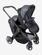 Zwillings-Kinderwagen ,,Fully Twin' CHICCO -  - [numero-image]