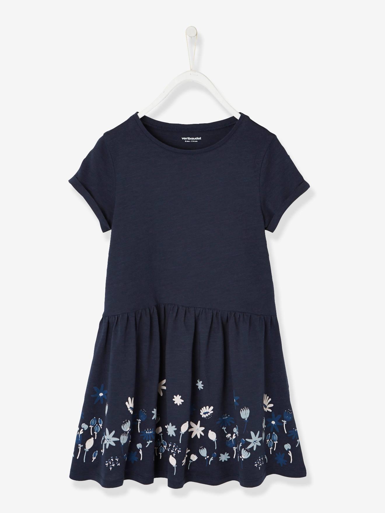 Kleider fur madchen 164