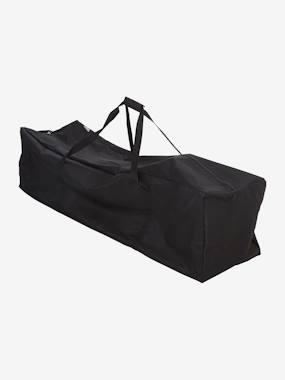 Buggy-Transporttasche schwarz von vertbaudet