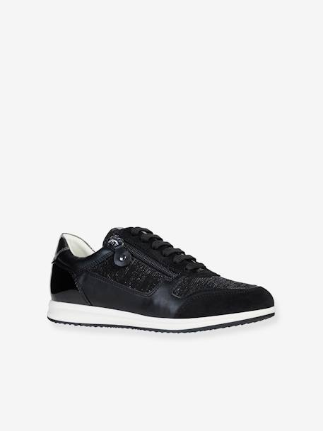 premium selection e20c4 6861f Geox Damen Sneakers ,,Avery