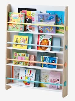Regale & Bücherregale - jetzt online kaufen - vertbaudet
