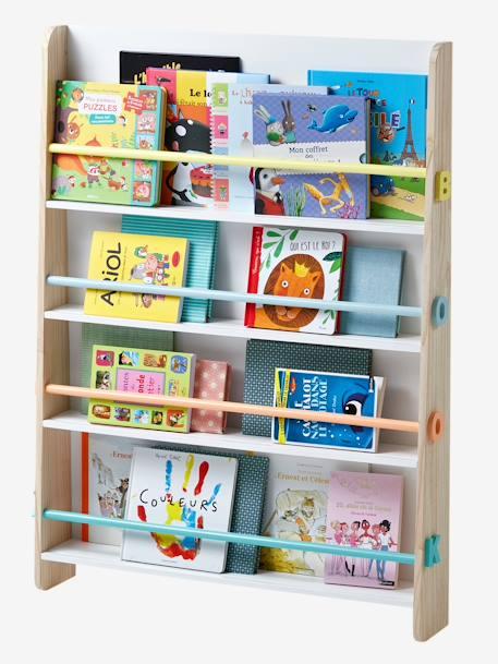 Vertbaudet Bücherregal ,,Books\