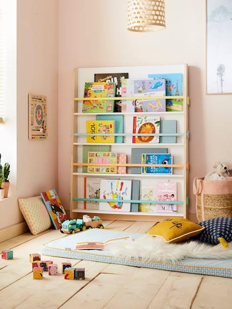 Bücherregal Books von Vertbaudet