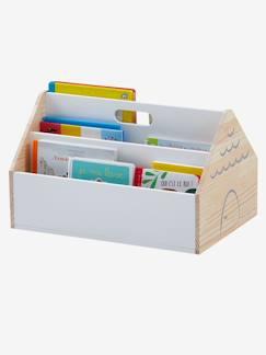 Regale & Bücherregale – jetzt online kaufen! - vertbaudet