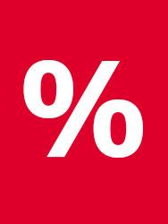 buy popular 44012 02ee5 Kinderkleidung & Kindermode aus Frankreich bei vertbaudet.de ...